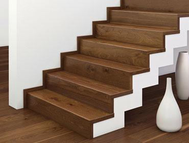 Treppe, Treppenstufen, Stufen, Stiegen