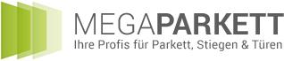 Megaparkett